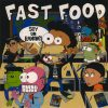 Fast-Food-Soy-un-Ramone
